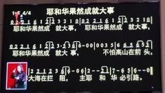 20171022_100636